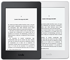 ereaders, ebooks