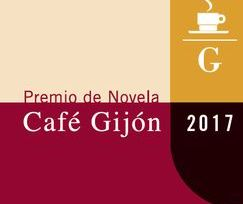 Cafe Gijon Menu