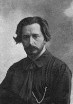 Andréiev, el escritor ruso del simbolismo que desafió a Tolstoi