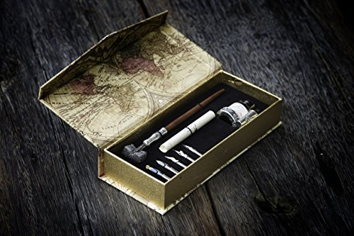 pluma-estilografica-artisome