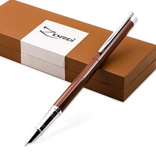 pluma-estilografica-zenzoi-2