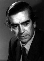 Seguir de pobres, un cuento de Ignacio Aldecoa
