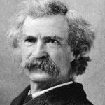 Mark Twain, periodista