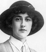 Cuatro escritores famosos que desaparecieron misteriosamente