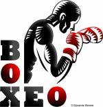 Relato de Ignacio Aldecoa: Young Sánchez | Una historia sobre el boxeo