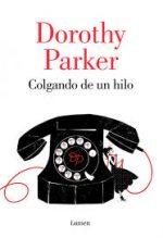 Relato corto de Dorothy Parker: Una llamada telefónica