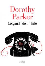 Relato corto de Dorothy Parker