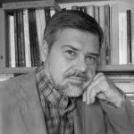 escritores por parejas, Enrique Gallud Jardiel