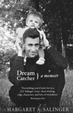 El primer cuento que publicó Salinger