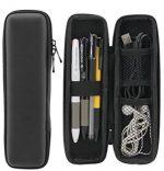 Estuche JTDEAL para estilográficas, bolígrafos, lápices, USB, STYLUS Touch…
