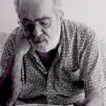 relato corto sobre la soledad, Emilio Díaz Valcárcel