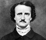 Relato de terror de Edgar Allan Poe: El retrato oval