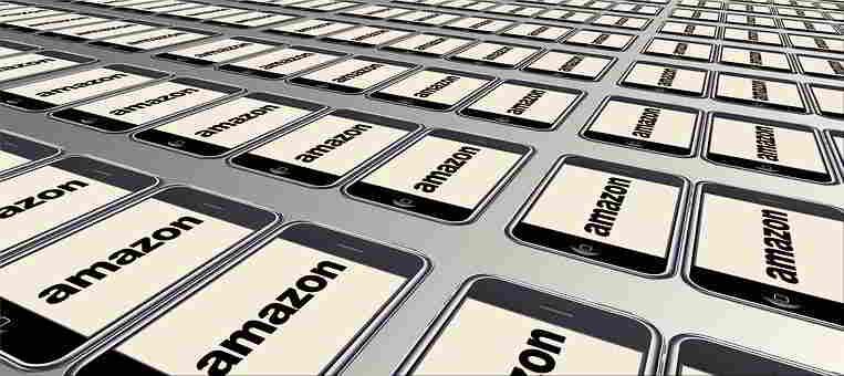Amazon envío gratis